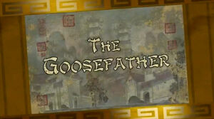 The-goosefather-title