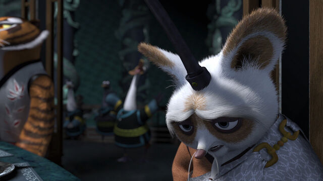 File:Shifu-disappointed.jpg