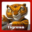 Tigress-portal-KFP