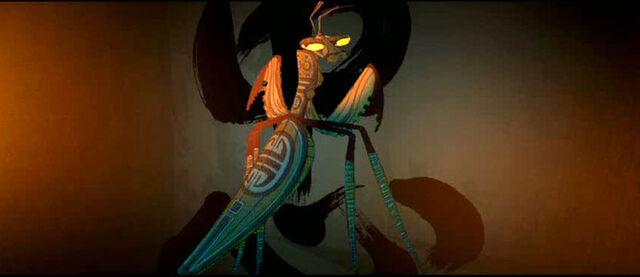 File:KFP Credits Mantis.jpg