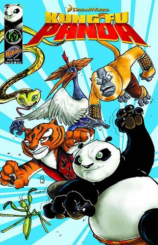 File:Kung-Fu-Crew-cover.jpg