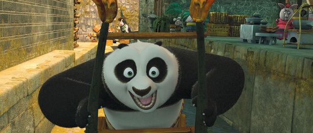 File:Photo-Kung-Fu-Panda-2-2010-12.jpg