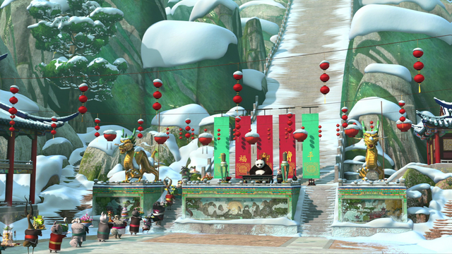 File:Winter-jade-palace-arena.png
