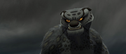 Tai-Lung-glare