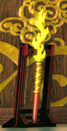 File:GoldenSpear.jpg