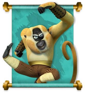 File:LoA-Monkey.jpg