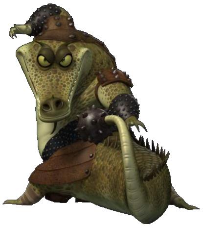 File:Master Croc.png