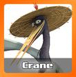 Crane-portal-LOA