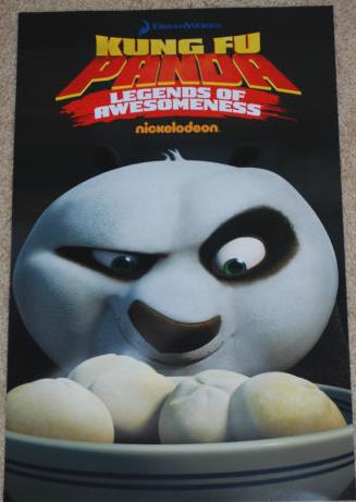 File:Po-legends.png