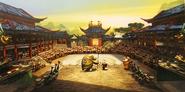 Palace-arena-illustration