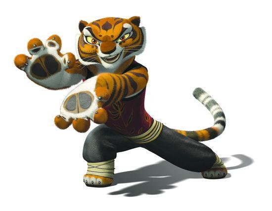 File:Tigress1.jpg