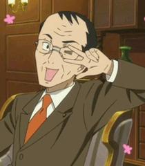 File:Saburouta anime.png