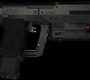 MFAR-12