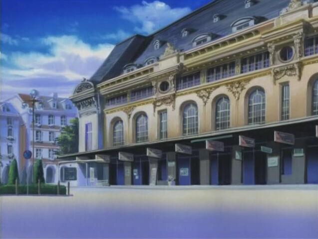 File:AnimeMahoraStation2.jpg