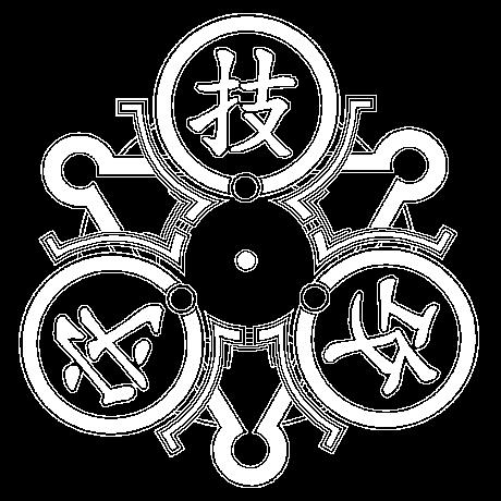 File:BlackGod-j-synchro-symbol-460px.png