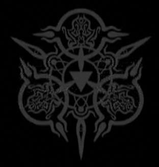 File:Kurokami-anime-symbol.png