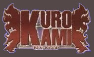 File:KuroKamiBlackGod-theManga.jpg