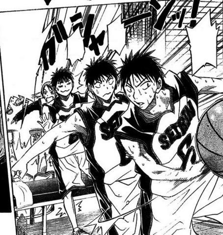 File:Koga's accident.png