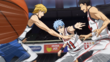 Kuroko saves the ball again anime.png