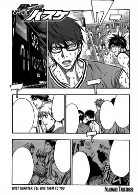 Chapter 181.png