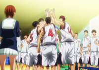 Seirin fight!.png