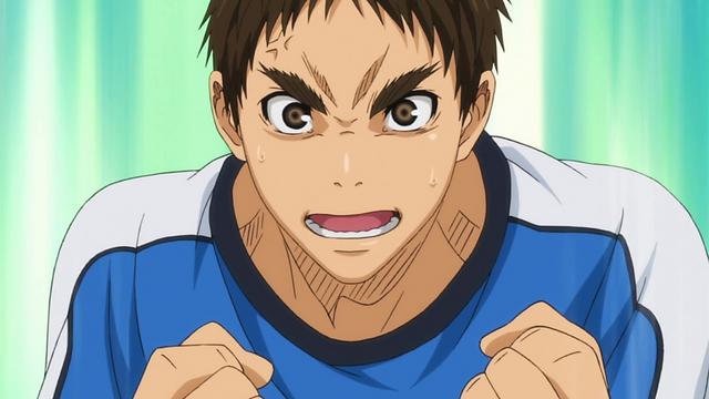 File:Hayakawa anime.png