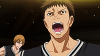 Enraged Iwamura anime.png