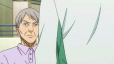 Shinkyou coach.png