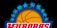 KUROBAS CUP 2015