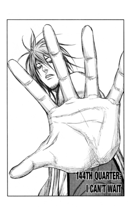 Chapter 144.png
