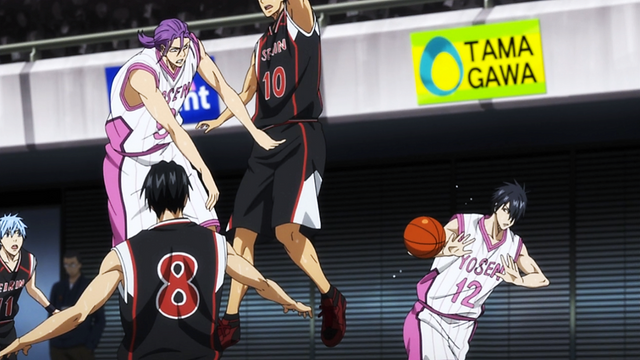 Archivo:Murasakibara & Himuro team play.png