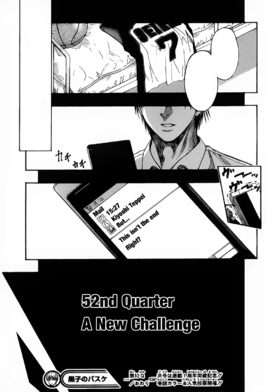 Chapter 52.png
