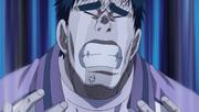 Okamura cries.png