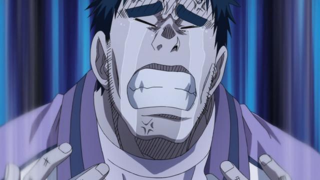 Archivo:Okamura cries.png