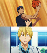 Kise Aomine.png
