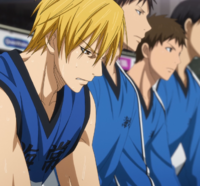 Kise is benched.png