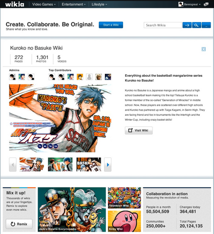 File:Wikia Promotion.png
