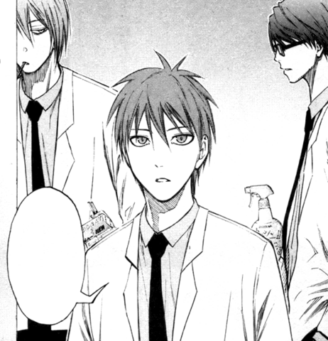 File:Akashi in middle school.png