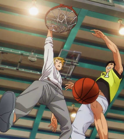 Archivo:Kise's dunk on Kagami.png