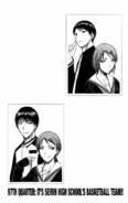 Chapter 97 scan