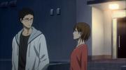 Hyuga and Riko.png