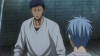Aomine agrees to teach Kuroko.png