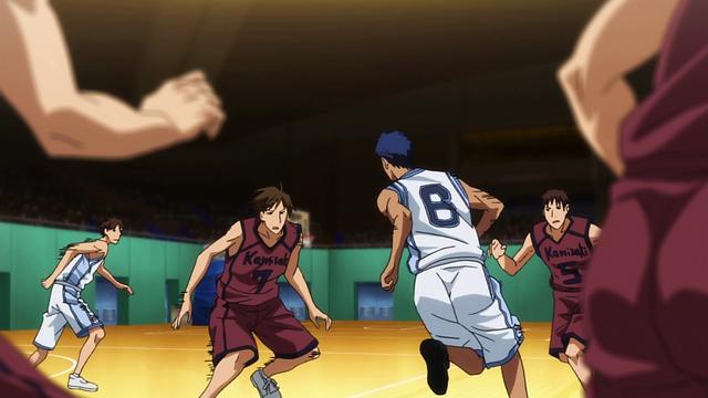 File:Teiko vs Kamizaki.png