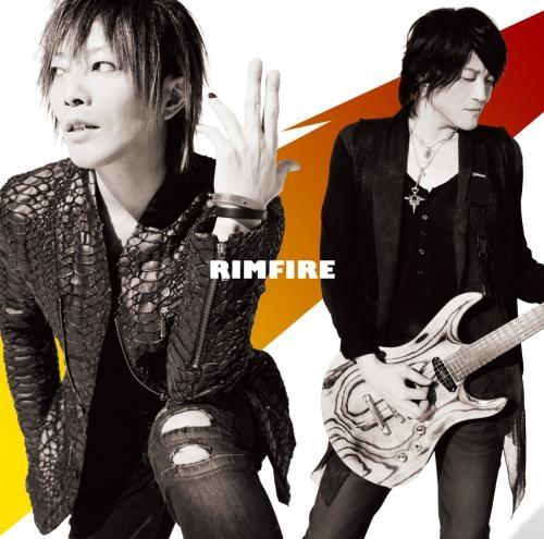 Rimfire.png