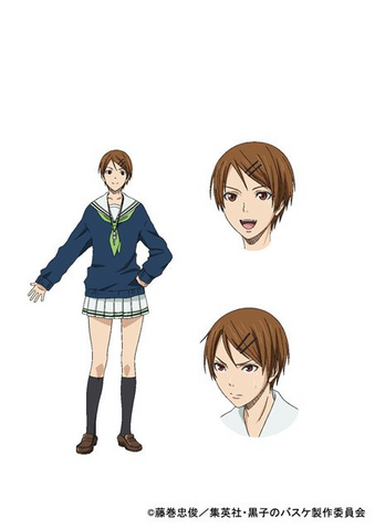File:Anime Riko.png