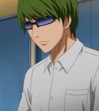 Midorima sunglasses.png