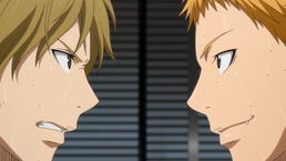 Miyaji vs Hayama.png