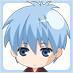 File:Twitter kuroko.png