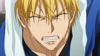 Kise cries anime.png