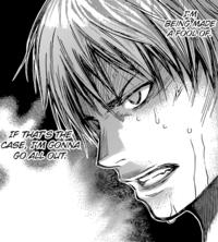 Angered Mayuzumi.png